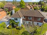 Thumbnail for sale in Dedmere Rise, Marlow, Buckinghamshire