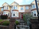 Thumbnail for sale in Malvern Road, Coventry