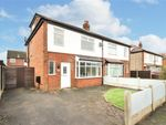 Thumbnail for sale in Rookery Close, Penwortham, Preston