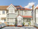 Thumbnail for sale in Stayton Road, Sutton Common, Sutton