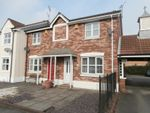 Thumbnail to rent in Ellerbeck Court, Sutton-On-Hull, Hull