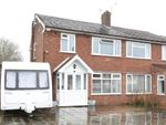 Thumbnail for sale in St Margarets Road, Great Barr, Birmingham