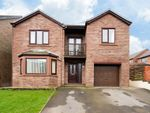 Thumbnail for sale in Colliers Way, Whitehaven, Cumbria
