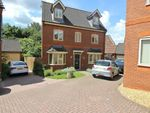 Thumbnail to rent in Foxley Place, Loughton, Milton Keynes