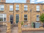 Thumbnail for sale in Conduit Road, Stamford, Lincolnshire