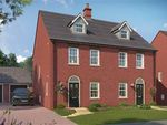Thumbnail to rent in Southam Road, Banbury