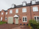 Thumbnail for sale in Rogerson Road, Fradley, Lichfield