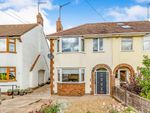 Thumbnail for sale in Windsor Crescent, Duston, Northamptonshire, Na
