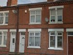Thumbnail to rent in Oxford Street, Loughborough