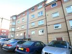 Thumbnail to rent in Hillfoot Street, Glasgow