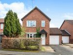 Thumbnail for sale in Hyde Close, Totton, Southampton