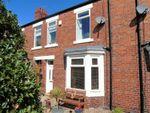 Thumbnail to rent in Holburn Terrace, Ryton
