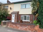 Thumbnail for sale in Beever Street, Goldthorpe, Rotherham, South Yorkshire