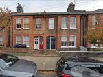 Thumbnail to rent in Emu Road, London, Battersea