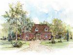 Thumbnail for sale in Hill Hoath Road, Chiddingstone, Edenbridge