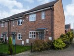 Thumbnail to rent in Shire Road, Morley, Leeds