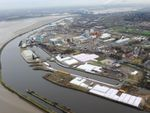 Thumbnail to rent in Port Of Weston, Runcorn, Cheshire