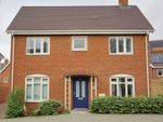 Thumbnail to rent in Orchid Drive, Hemel Hempstead
