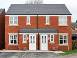 "Thumbnail to rent in ""The Penrose"" at Went Meadows Close, Dearham, Maryport"