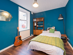Thumbnail to rent in North Cross Road, Dulwich