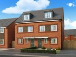 """Thumbnail to rent in """"The Kepwick At Mill Brow"""" at Central Avenue, Speke, Liverpool"""