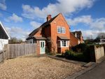 Thumbnail for sale in Horseshoe Road, Pangbourne, Reading