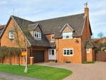 Thumbnail to rent in Abbey Mill Gardens, Knaresborough