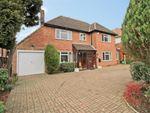 Thumbnail to rent in Highfield Drive, Ickenham