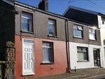 Thumbnail to rent in Commercial Street, Nantymoel, Bridgend