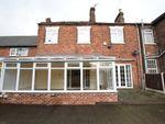 Thumbnail for sale in Lower Somercotes, Somercotes, Alfreton, Derbyshire