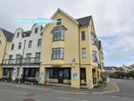 Thumbnail for sale in Enfield Road, Broad Haven, Haverfordwest
