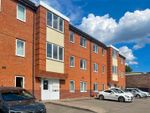 Thumbnail to rent in Westgate Close, Warwick