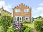 Thumbnail to rent in Croston Road, Farington Moss, Leyland