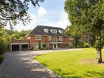 Thumbnail for sale in Onslow Road, Burwood Park, Walton-On-Thames