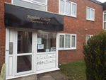 Thumbnail to rent in Roston Road, Salford