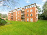 Thumbnail to rent in Branksome Hall, 13 Burton Road, Poole, Dorset