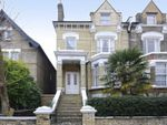 Thumbnail to rent in Priory Road, West Hampstead