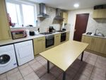 Thumbnail to rent in Miskin Street, Cathays, Cardiff
