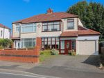 Thumbnail for sale in Wisbeck Road, Tonge Park, Bolton