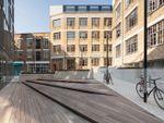 Thumbnail to rent in New River Yard, 3-4 Hardwick Street, Clerkenwell