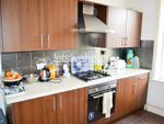 Thumbnail to rent in Jesmond Vale Terrace, Heaton, Newcastle Upon Tyne