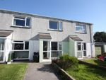 Thumbnail for sale in Polwhele Road, Newquay