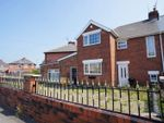 Thumbnail for sale in Northfield Road, Knottingley