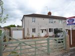 Thumbnail for sale in Second Avenue, Dursley
