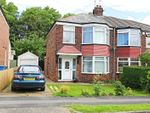 Thumbnail for sale in Fairfield Avenue, Kirk Ella, Hull