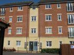Thumbnail to rent in Riverside Close, Bridgwater