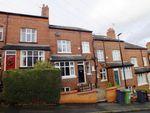 Property history Pasture Place, Chapel Allerton, Leeds LS7