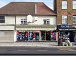 Thumbnail for sale in High Street, Barnet