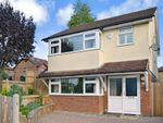 Thumbnail to rent in Wales Avenue, Carshalton, Surrey