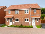 Thumbnail to rent in London Road, Buntingford